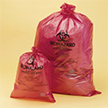 Bags & Cans (Biohazard)