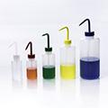 Bottles, Jars & Vials (Plastics)