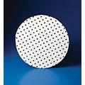 Desiccator Plates, High Temperature