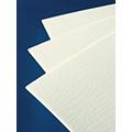 Porous Polyethylene Sheets