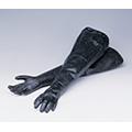 Glove Box Sleeved Gloves