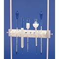Chromatography Columns