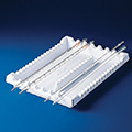 Pipette Tips & Tubes