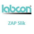 ZAP™ Slik