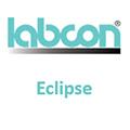Eclipse™