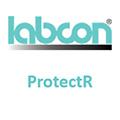ProtectR®