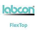 FlexTop™