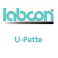 U-Pette™