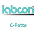 C-Pette™