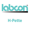 H-Pette™