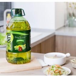贝蒂薇兰10%特级初榨橄榄油(5L)