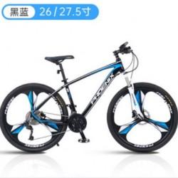凤凰山地自行车33速(车轮27.5)
