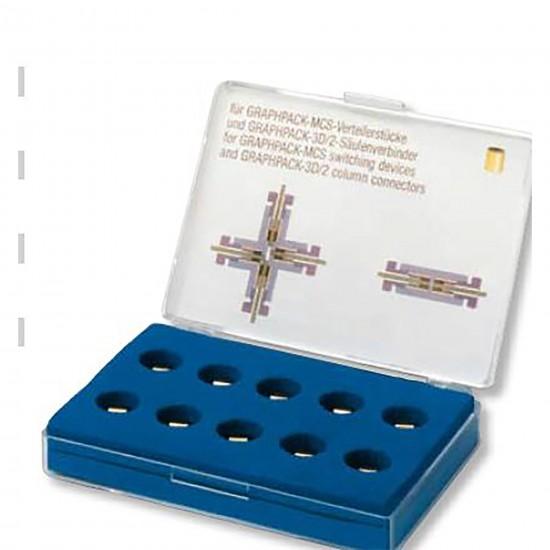 GERSTEL ODP石墨垫,OD0.45mm