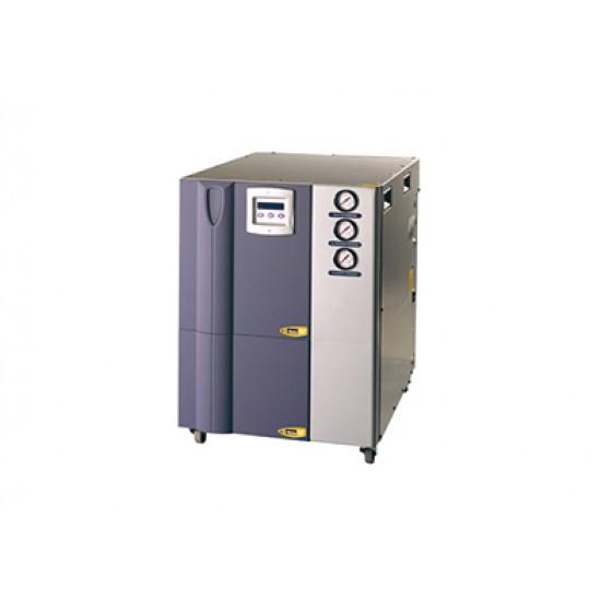 Parker DH LCMS用氮气发生器
