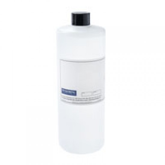 Pickering 草甘膦磷酸钾洗脱液, 950 mL/瓶,4瓶/箱