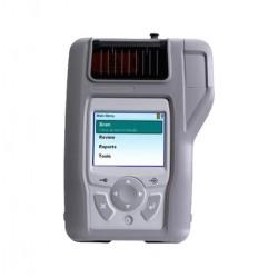 Ahura TruScreen Handheld Chemical Identification Analyzer