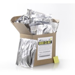 Bel-Art Odo-Clave Autoclave Deodorizer; Lemon Scent (Pack of 100)