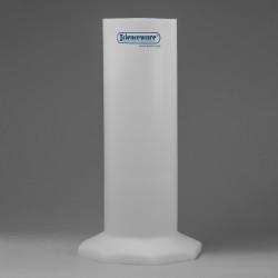 Bel-Art Polyethylene Pipette Jar (6 x 18 in.) for Cleanware Pipette Rinsing System