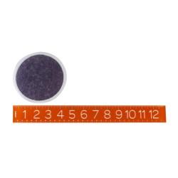 Bel-Art Desiccant in a Cartridge; 4.5 in. Diameter