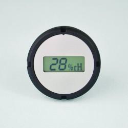 Bel-Art Digital Hygrometer for Secador Desiccators