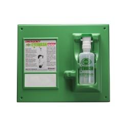 Bel-Art Emergency Eye Wash Safety Station; 1 Bottle, 500ml