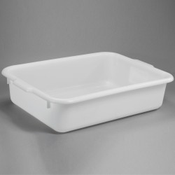 Bel-Art Polypropylene Sterilizing Tray; 21 x 15½ x 5 in.