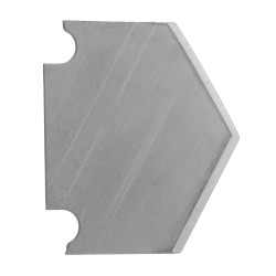 Bel-Art Replacement Blade for Plastic Tubing Cutter H21010-0000