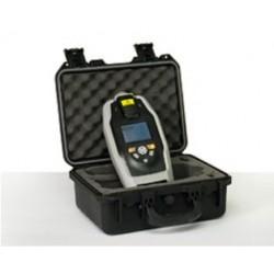 Ahura FirstDefender Handheld Chemical Identification Analyzer
