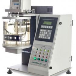 Spectro Visc Single Bath single Measurement 230V