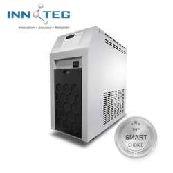 INNOTEG TCS-3 Cooling Circulator