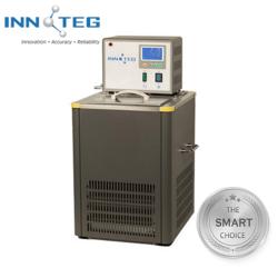 INNOTEG TCS-2 Cooling and Heating Circulator