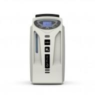 INNOTEG HP-HG 250 Hydrogen Generator, 250ml/min, purity 99.9996%