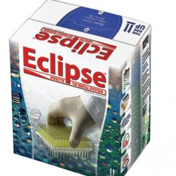 APT™ 200 uL Automation Pipet Tips for Biotek® Instruments Workstations, in Eclipse™ Mini Refills
